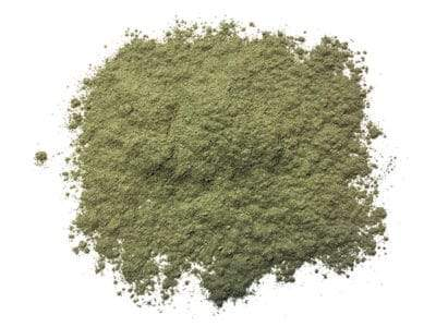 Thai Select Green - Kratom Powder