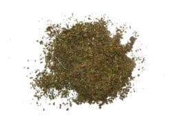 Wildcraft - Kratom Leaf